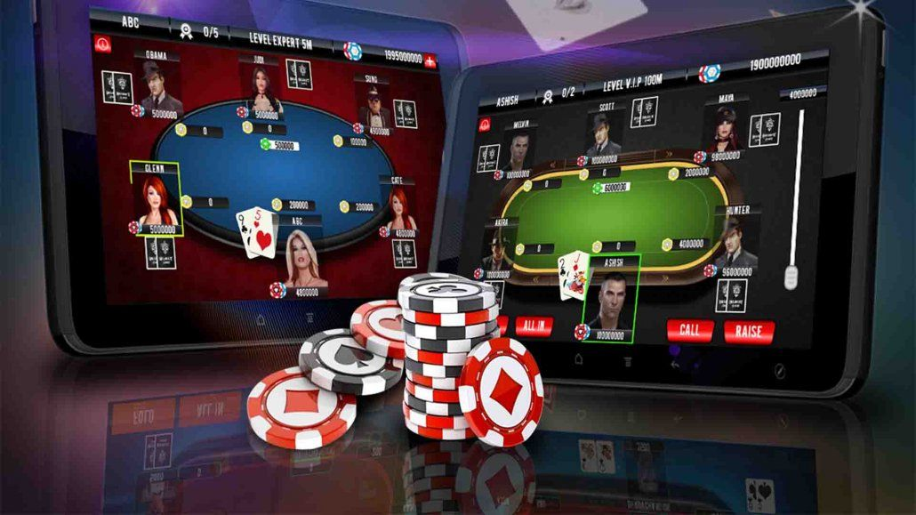 7 Powerful Ways to Win Continue to Play Poker Online
