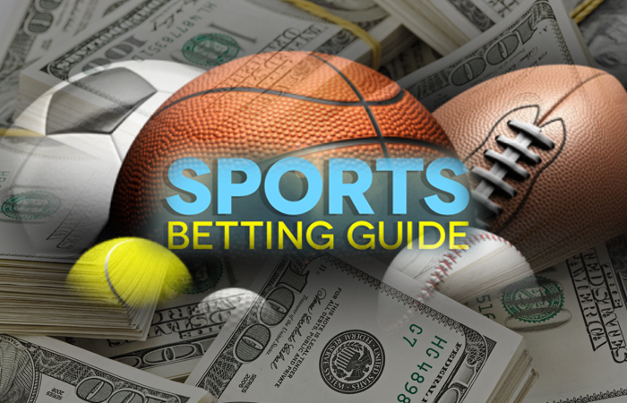 Complete Guide to Playing Online Soccer Betting