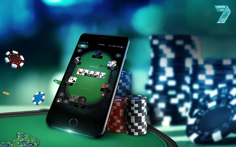 Dewifortunaqq Poker Agent Minimum Deposit of 25 Thousand