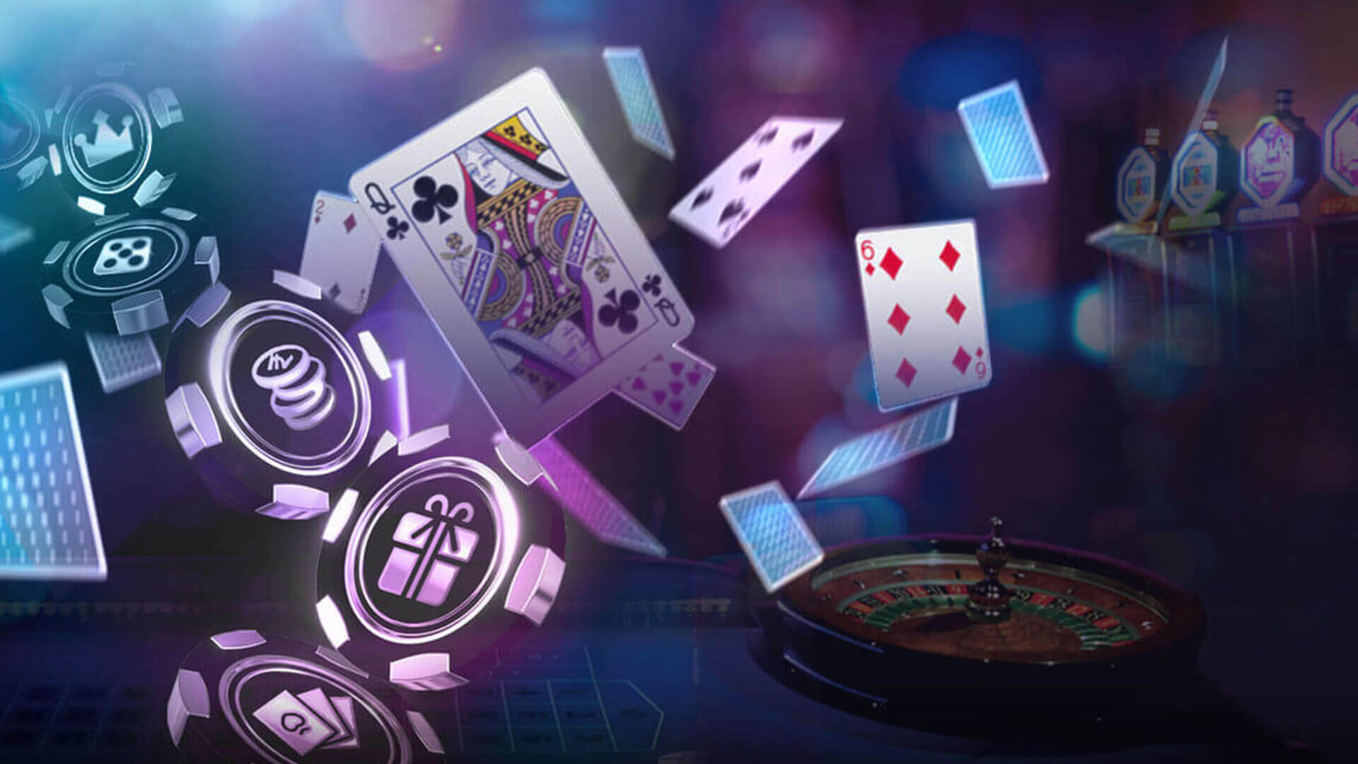 Effective Ways To Win Online Gambling