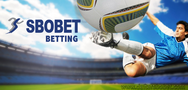 Guide to Win Betting at a Soccer Gambling Agent for Beginners