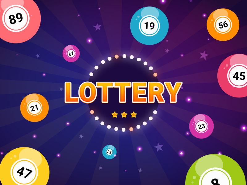 Quick Ways To Understand In Playing Online Lottery For Beginners